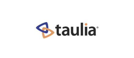 Height adjustable desks in Taulia by BulDesk UberDesk