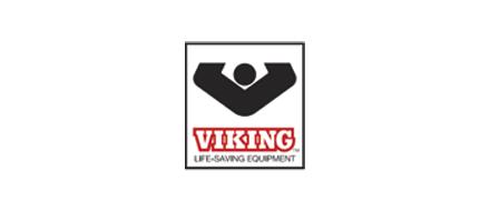 Height adjustable standing desks BulDesk Pro in VIKINGS