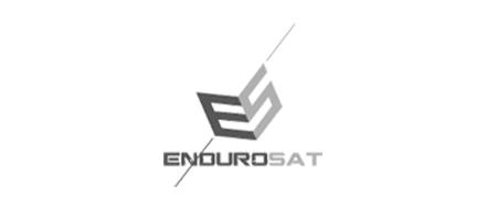 Height adjustable standing desks BulDesk Pro in Endurosat