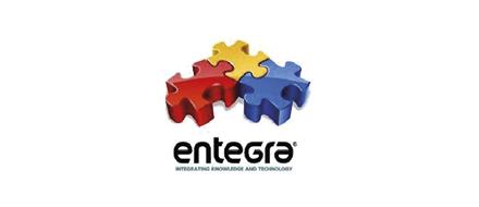 Height adjustable standing desks BulDesk Pro in Entegra