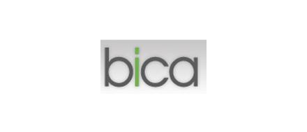 Height adjustable standing desks BulDesk Pro in BICA