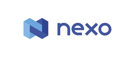 Height adjustable standing desks BulDesk Pro in Nexo
