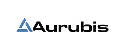 Height adjustable standing desks BulDesk Pro in Aurubis