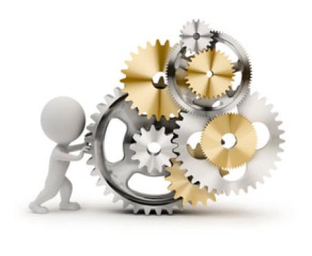 BulDesk Pro improves productivity