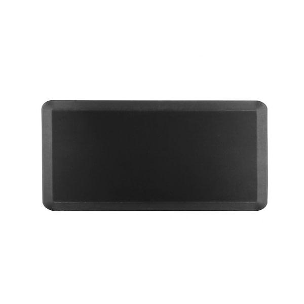 BulDesk Pro Mat anti-fatigue mat for standing desks
