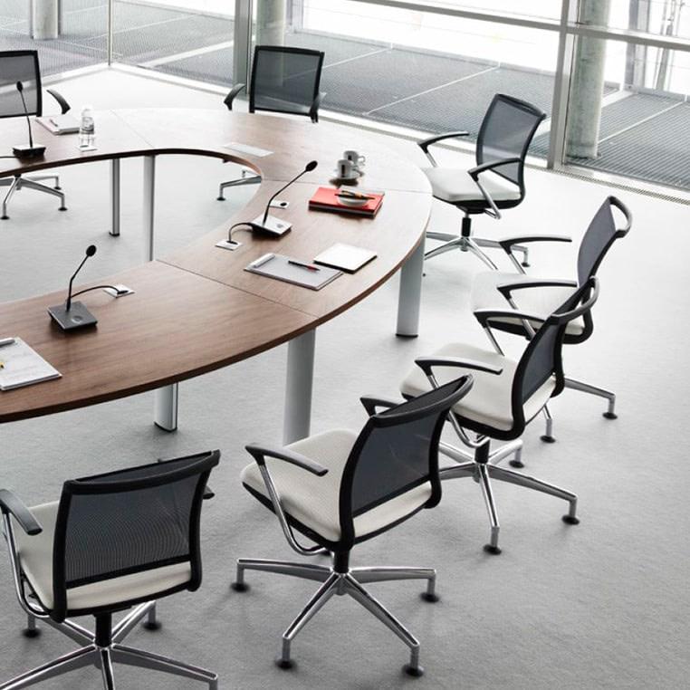 Height Adjustable Standing Desks and Office Furniture BulDesk