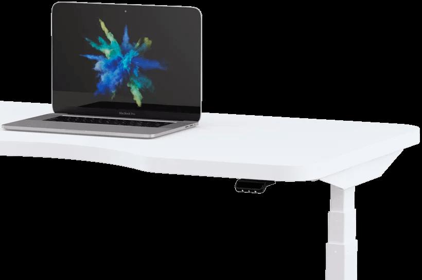 BulDesk Pro Sit-Stand desks